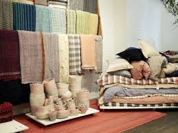 Home Design Stores In New York by Best Home Decor Stores Nyc Furniture New York Furniture New York