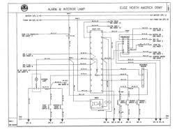 wire diagram for alarm lotustalk the lotus cars community