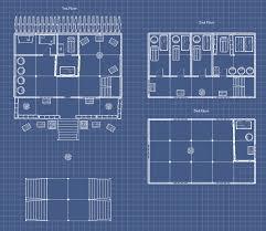 sumptuous design floor plan app reddit 14 maps layout hanamura