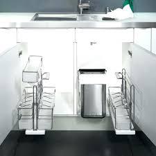 accessoire meuble de cuisine accessoire meuble de cuisine accessoire meuble cuisine amnagement