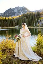 wedding backdrop rentals utah county 15 best utah wedding venues images on wedding venues