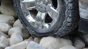 13 Best Off Road Tires All Terrain Tires For Your Car Or Truck 2017 Pertaining To Cheap All Terrain Tires For 20 Inch Rims B F Goodrich All Terrain Tires Snow Flake Approved Wheels Ca