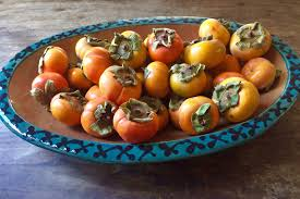 things to eat on thanksgiving 4 thanksgiving side dishes from across the u s here u0026 now