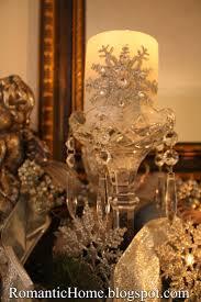 510 best romancing the home images on pinterest elegant