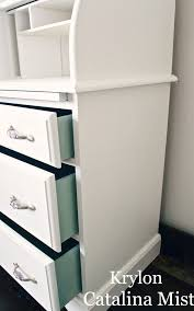 42 best drawers side decorated images on pinterest furniture
