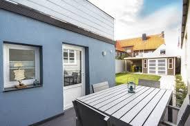 Husum Bad Ferienhaus Hafensternchen Deutschland Husum Booking Com