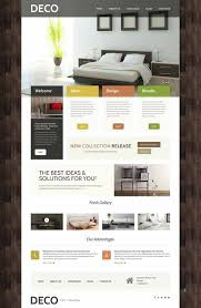 60 best interior design wordpress themes 2017 freshdesignweb