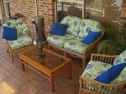 Garden Treasures Patio Furniture Replacement Cushions by 83 Best Patio Chair Cushions Images On Pinterest Outdoor