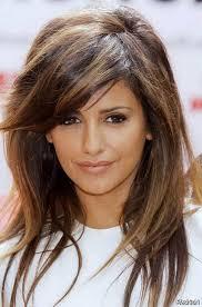 light olive skin tone hair color hair color for indian skin tones light blonde highlights hair