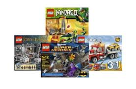 target creator lego black friday target green monday deals spend 50 save 20 on select lego sets