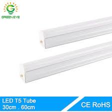 online get cheap fluorescent tube bulbs aliexpress com alibaba