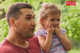 nationals u0027 ryan zimmerman surprises his 2 year old daughter with a