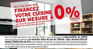 offre cuisine offre d cuisine 28 images installation climatisation gainable