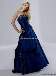 cute midnight blue prom dresses naf dresses