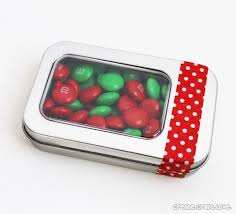 christmas gift card tins 357 best gift wrapping ideas images on wrapping ideas