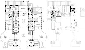 large luxury house plans plans luxury house design plans and designs houses with 2 master
