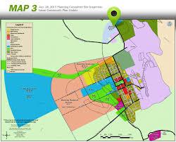 lanai community plan update mauicounty us