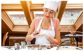 offrir un cours de cuisine quel cours de cuisine choisir et ou offrir bons plans et