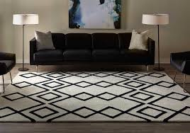 creative accents rugs oliver rug creative accents