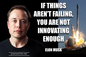 elon musk quotes about the future some of the best quotes by elon musk pixels of life