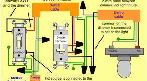 astounding wiring diagram yamaha guitar inspiring wiring ideas