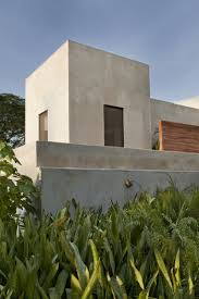 ideas landscaping for small backyard modern hill house design with