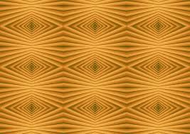 gold diamond pattern wallpaper free stock photo public domain