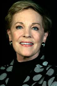pictures of short hairstyles for women over 60 julie andrews wikipedia