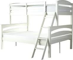 Bunk Bed Argos Clearance Bunk Beds Argos Loft Bed With Desk Wooden