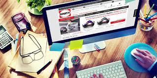 darty si e utiliser votre espace client darty darty services