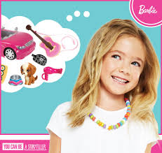 barbie cars with back seats barbie glam convertible kids george at asda