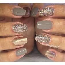white with glitter accent beauty supllies u0026 nails pinterest