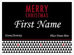 name style design 100 name tag design template stylish farm fresh brand badge
