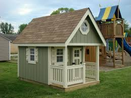 a frame style homes twin oaks ohio outdoor structures llc