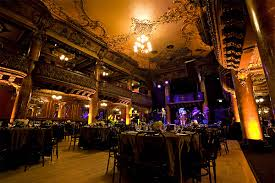 san francisco wedding venues great american san francisco wedding venue