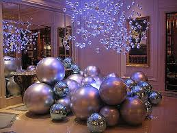 Home Decorating Christmas Christmas Decoration Ideas Multi Star Holiday Decorating 2010 By