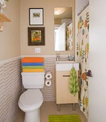 small bathroom decorating ideas 23 small bathroom decorating ideas on a budget