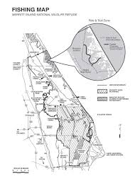 Where Is Merritt Island Florida On The Map by Fishing The Mosquito Lagoon Oak Hill Fish Camp Oak Hill Usa