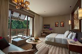 resorts world sentosa singapore singapore booking com