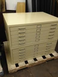 safco flat file cabinets foter