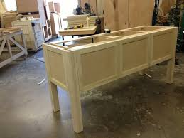 Kitchen Cabinet Making Plans Mdf Cabinet Making Bar Cabinet