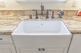 rohl country kitchen bridge faucet rohl country kitchen exles plus rohl bridge kitchen