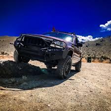 prerunner jeep diy jeep grand cherokee bumper 2942 move
