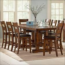 counter height kitchen island table kitchen kitchen table sets kitchen island table kitchen