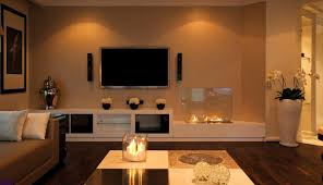 Fancy Fireplace by Fireplace Living Room Modern Home Interior Living Room