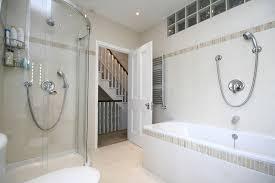 mesmerizing 20 luxury bathrooms showers inspiration design of