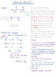worksheet operations with complex numbers worksheet laurelmacy