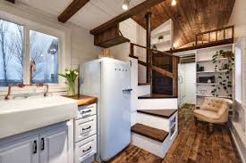 miniature homes amid a housing crisis tiny homes catch on big time in b c