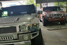Car Interior Refurbishment Malaysia Carzone Interior Home Facebook