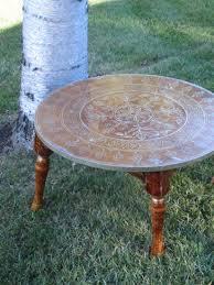 round photo page hgtv 1400961615164 boho coffee table diy boho
